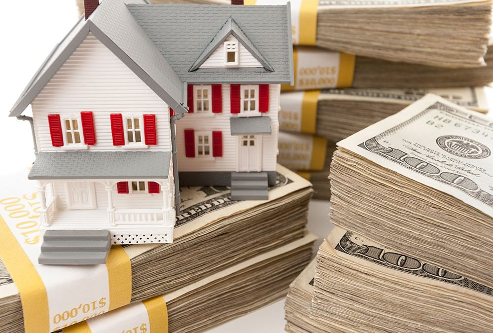 How To Sell A Distressed Property In Miami Beach